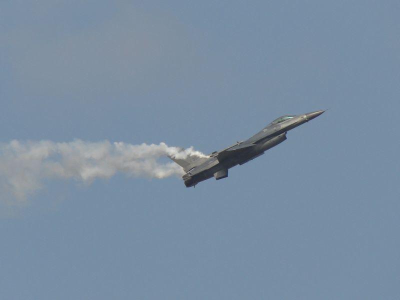Black Sea Defense & Aerospace 2008 - Pagina 3 Dsc08417