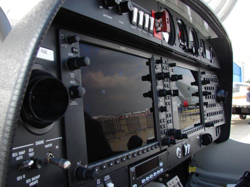 Black Sea Defense & Aerospace 2008 - Pagina 3 Dsc08511
