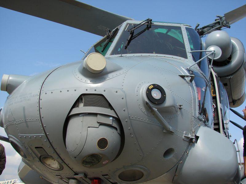 Black Sea Defense & Aerospace 2008 - Pagina 3 Dsc08517