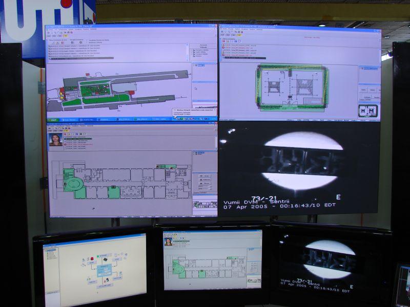 Black Sea Defense & Aerospace 2008 - Pagina 3 Dsc08612