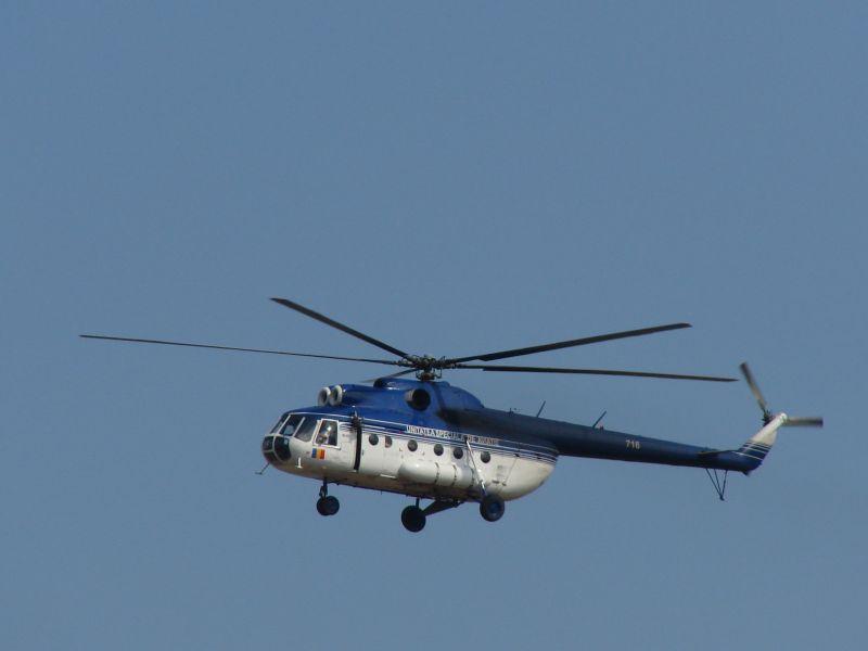 Black Sea Defense & Aerospace 2008 - Pagina 3 Dsc08715