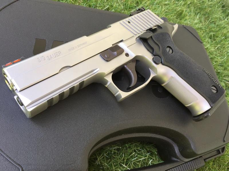 SIG P226 LDC Fullsi12