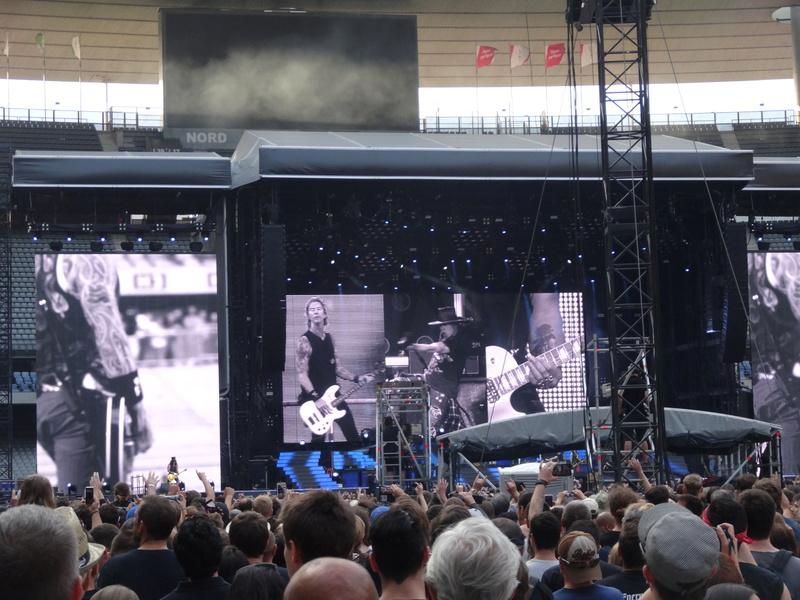 Reviews concerts autres groupes - Page 13 Dsc06512