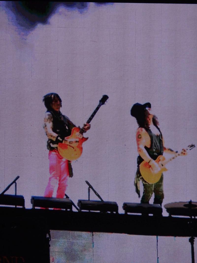 Reviews concerts autres groupes - Page 13 Dsc06522