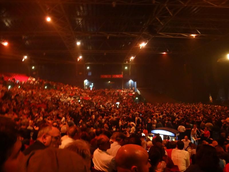 Reviews concerts autres groupes - Page 13 Dsc06620