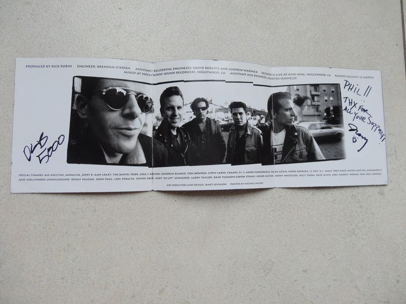 Reviews concerts autres groupes - Page 13 Dsc06710