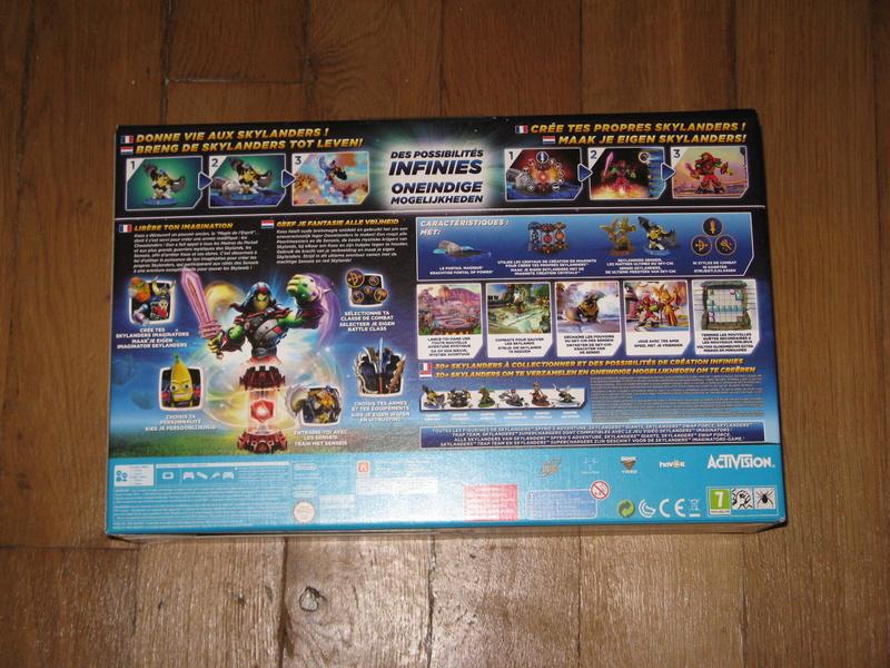 [VDS] Jeux super nintendo,nintendo 64 game boy, wii! - Page 2 Img_3742
