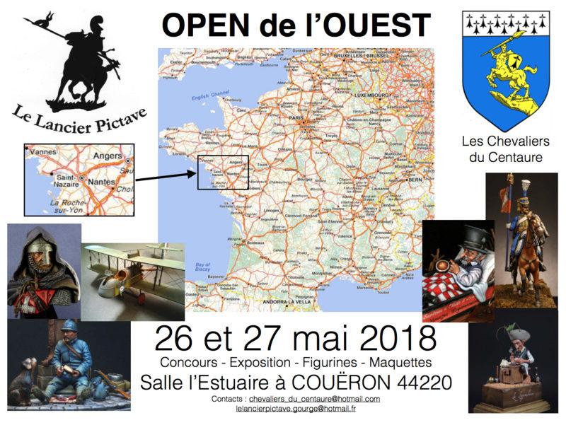 Open de l'Ouest (Couëron) Captur10