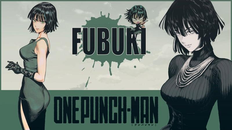 Votre fond d'écran du moment - Page 11 Fubuki10