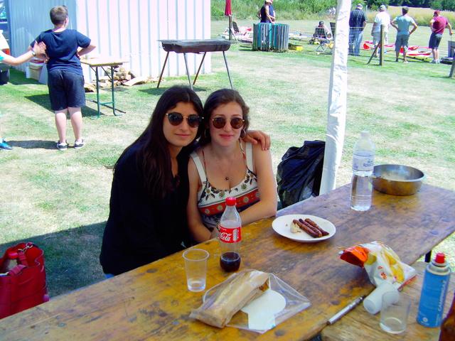 Le barbecue annuel des FDM Imag0015