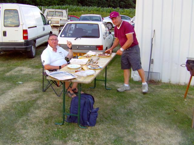 Le barbecue annuel des FDM Imag0017