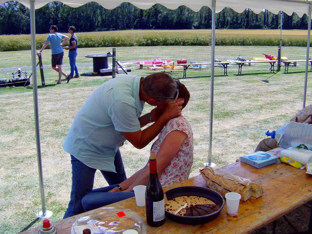 Le barbecue annuel des FDM Imag0019