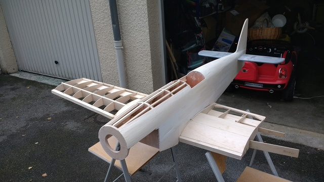 Fabrice construit ! Img_2021