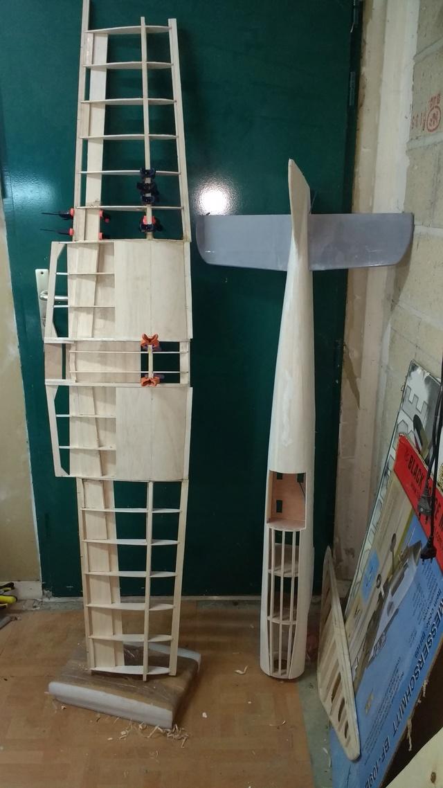 Fabrice construit ! Img_2023