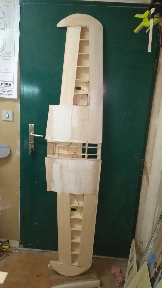 Fabrice construit ! Img_2025