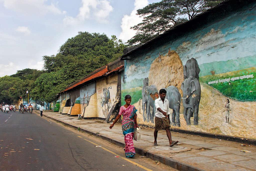 Le mur aux éléphants Img_9112