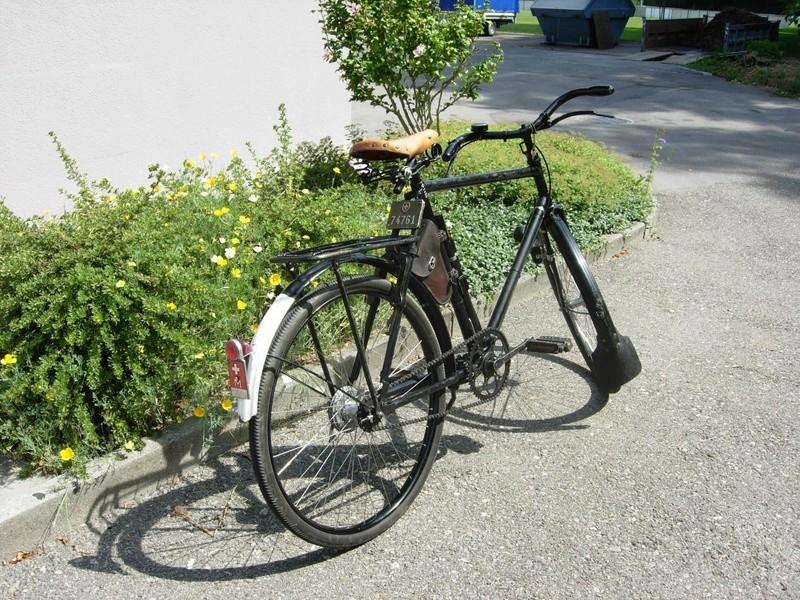 Les vélos militaires suisses 92982810
