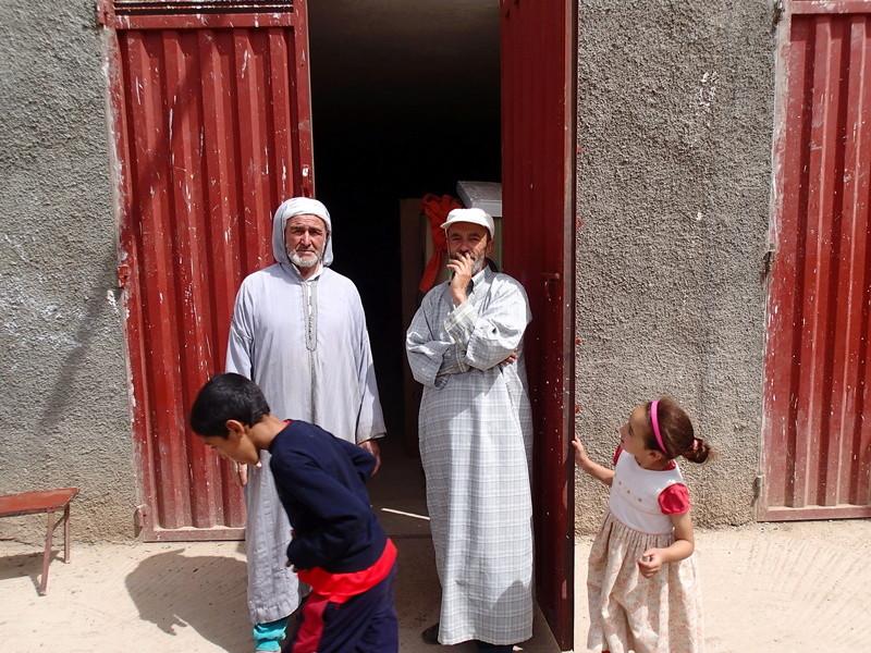 Haut Atlas de Marrakech a Figuig - Juin 2017 P6080214