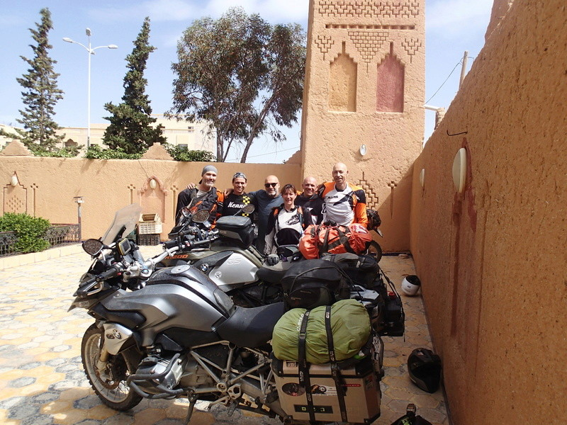 Haut Atlas de Marrakech a Figuig - Juin 2017 P6100410