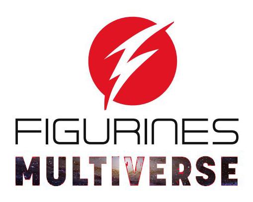 logo_u12.png