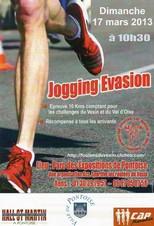 Jogging Evasion (95) (17/03/2013) Je_20110