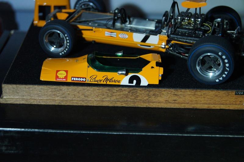 McLaren M7A, Bruce McLaren, 1968. - Page 4 Dsc02132