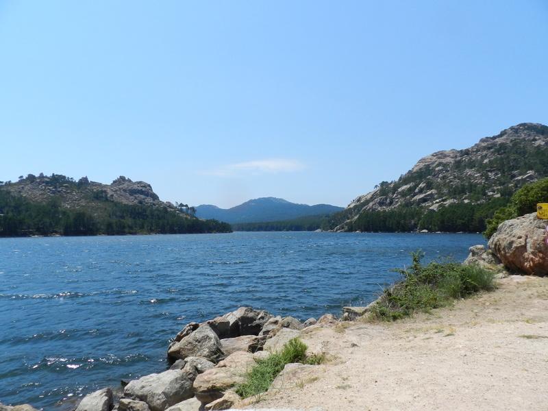 Road trip Corse Dscn9611