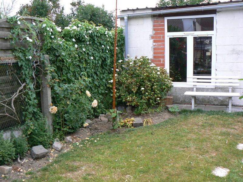Les Jardins d'Athel Loren. P1150214