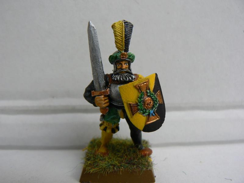 Mon armée d'Averland P1150316
