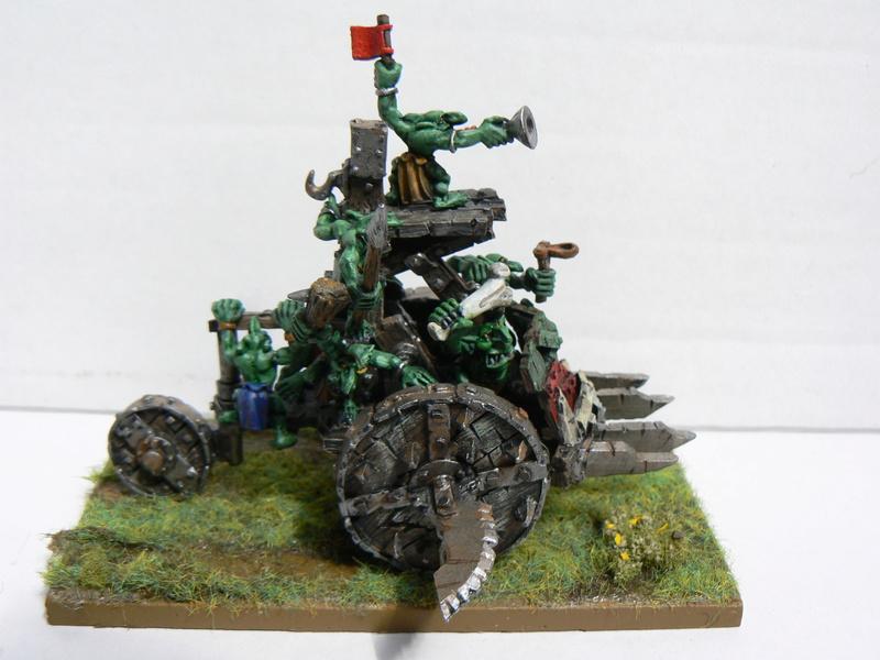 Mon armée de peaux verte. P1150449