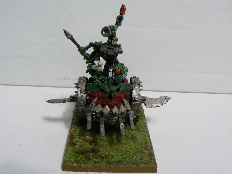 Mon armée de peaux verte. P1150450