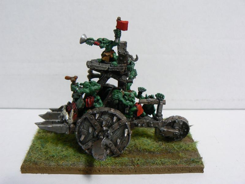 Mon armée de peaux verte. P1150451