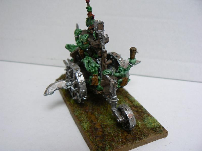 Mon armée de peaux verte. P1150452