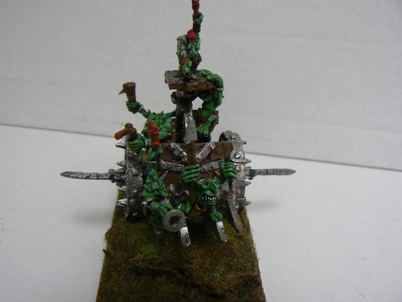 Mon armée de peaux verte. P1150453