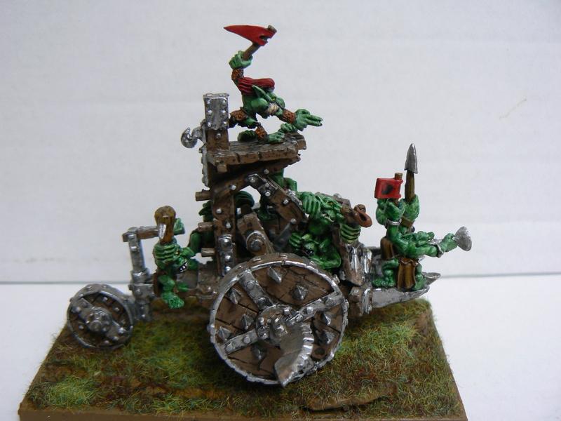 Mon armée de peaux verte. P1150454