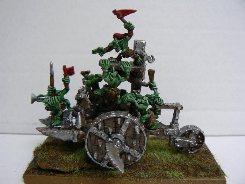 Mon armée de peaux verte. P1150455