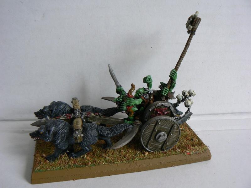 Mon armée de peaux verte. P1150457