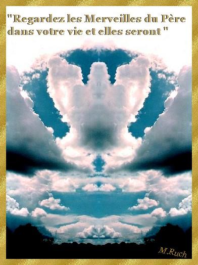 envole toi par delà les mots - Page 41 Nuage10