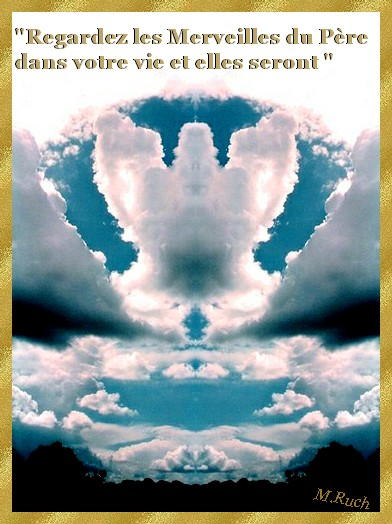 Envole-toi par-delà les mots - Page 26 Nuage11