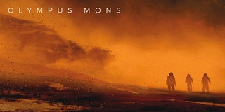 Olympus Mons 2113_r10