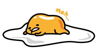 Kawaiii mascottes Gu_ann10