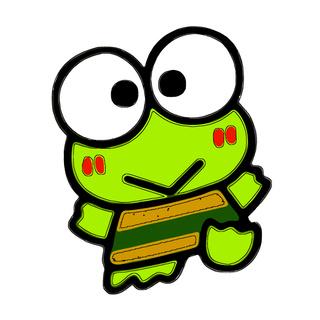 Kawaiii mascottes Previe10