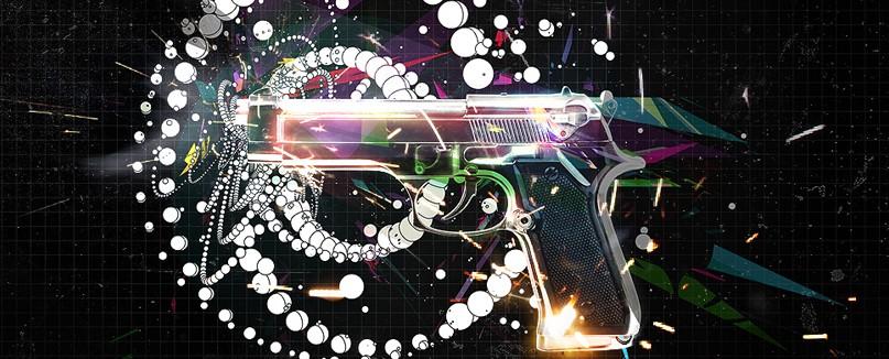 [Tutorial]Cyborg tag Banner11