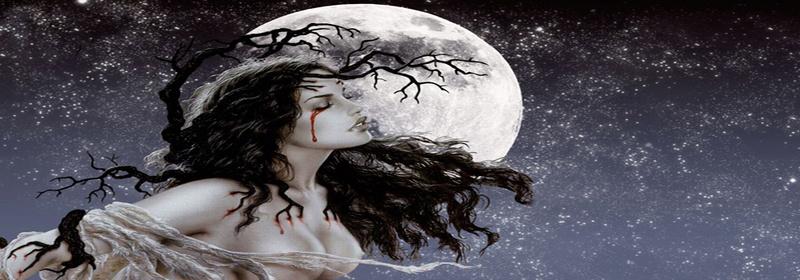 Amarres de Amor, Magia Blanca, Hechizos, recuperación de pareja