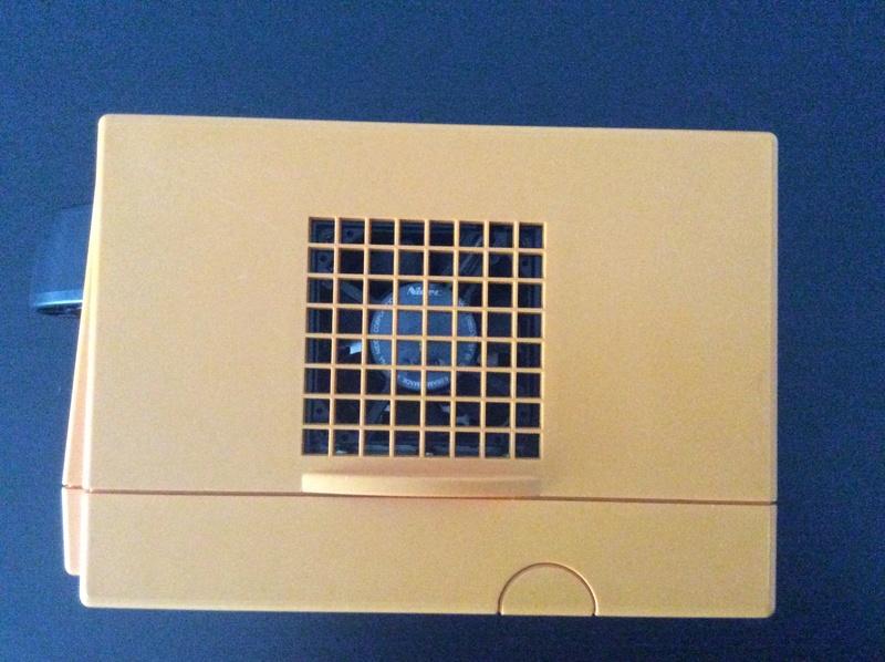 [EST] Nintendo Gamecube Jap Orange Xeno Gc en loose. Img_0214