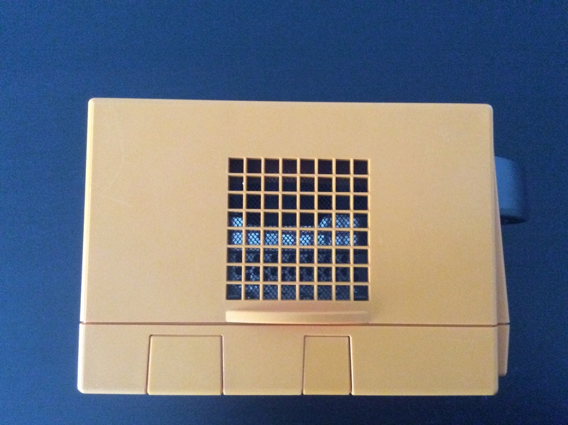 [EST] Nintendo Gamecube Jap Orange Xeno Gc en loose. Img_0215