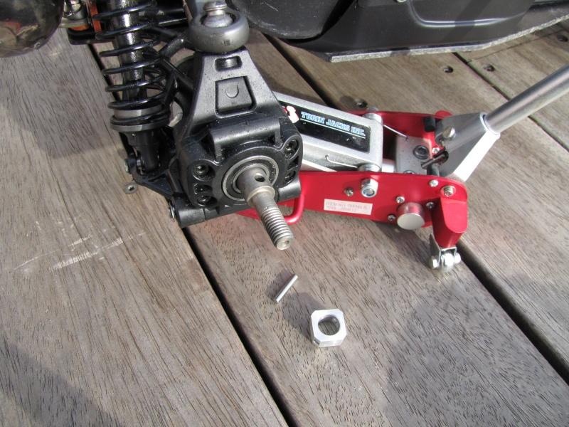 Axes de roues AV & AR HOME MADE pour roues FG Img_0210