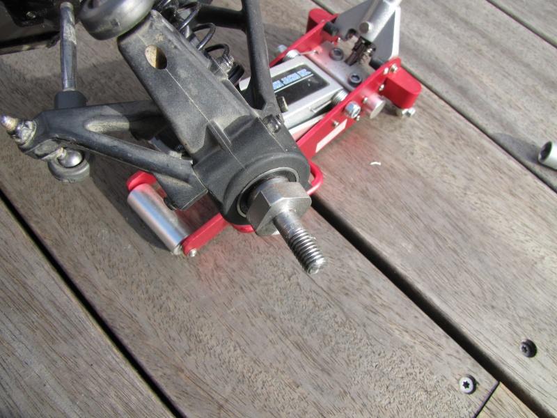 Axes de roues AV & AR HOME MADE pour roues FG Img_0213
