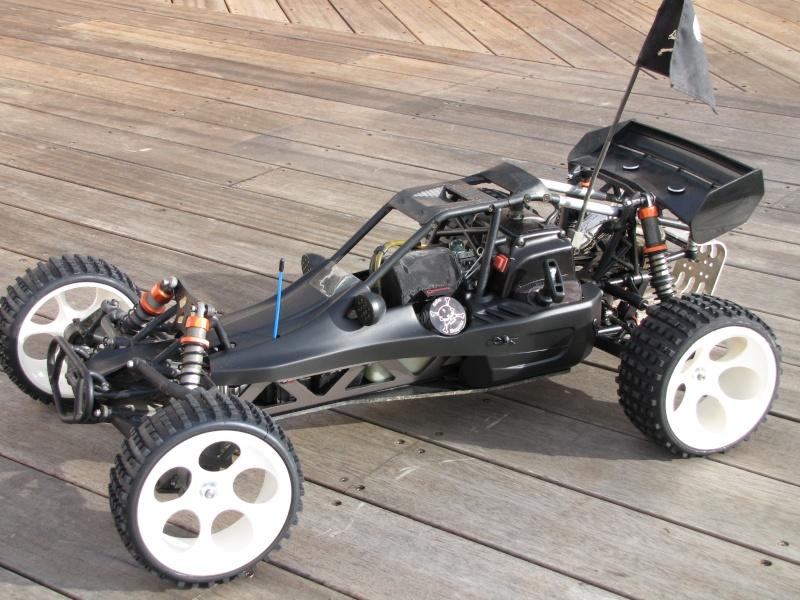 Axes de roues AV & AR HOME MADE pour roues FG Img_0214