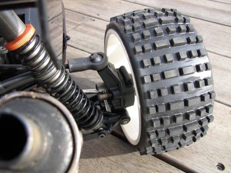 Axes de roues AV & AR HOME MADE pour roues FG Img_0215
